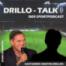 #25 Drillo News:CEF TV Interview mit Philipp Waldmann