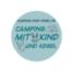 Episode 3 - Campingplatzvorstellung: Campingplatz Heidkoppel an der Ostsee