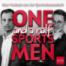 Sport on demand (Teil 1) - Ich und mein Smartphone (Ep. #19)