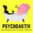 29. LSD mit Chemiker Danny Wolf von Legal High Inhaltsstoffe