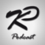 KP Podcast Feat.Ric (Monotyp) v. 23.12.20