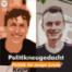 #1 Nach der Bundestagswahl 2021