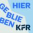 HG6 Geschichte des Kölner Flüchtlingsrates: Aktivismus in den 80ern