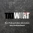 """Episode 10 - Kooperation mit dem """"Bund deutscher Kriminalbeamter"""""""