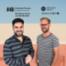 Checkout Prozess schlank machen – mit Marius Strub von Die Berater| #48 Conversion Podcast