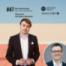 Der Businessdoc Oliver Neumann im Interview | #47 Conversion Podcast