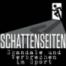 #28 Fair is foul and foul is fair – Leichtathletin Caster Semenya und ihr Kampf um Anerkennung
