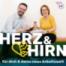Mindfulness in Organisationen - Interview mit Esther & Johannes Narbeshuber