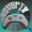"""Accessibility in Spielen, Steam auf Konsolen & """"Es ist nur eine Banane, Ma'am"""" – Bugfix #22"""