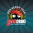 Nerdy Talk Folge #67b Gung Ho Comic Special Podcast