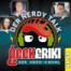 Nerdy Talk #68: Wir haben einen Stöhner!