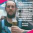 #7 Auf ein Bier im Ratskeller mit Nils Brandt