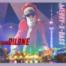 donDiloneMixX2018 - Merry-X-Bass