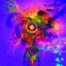 Kella_Staub..Mix2021