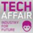 Smart Factories - Führt die Arbeit der Zukunft zur Arbeitslosigkeit?