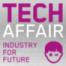 Nachhaltigkeit: Ist das die Zukunft der Industrie?