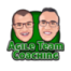Der Agile Coach als Kreativitätsförderer