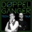 #076 DigitalOcean | On Running | App Annie | Investoren vs. Bootstrapping | Frank Thelen sagt OMR Podcast ab