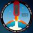 Schwer was los an Bord der ISS, Ingenuity 4.Flug, Chinesische Raketen, SpaceX Lunar Starship auf Eis, Tesla Energiepaket