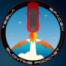 Tesla Giga Berlin teilweise fertig, SpaceX Falcon 100, Boeing Starliner, ISS Astronautencasting, Starbase Baufortschritt