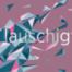 010: Fridays for Future: Schule schwänzen für's Klima (?)