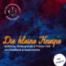 """""""The only way is up"""" - Talk mit Gastronom und Kommunalpolitiker Thomas Studanski"""