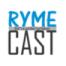 Q&A: Fragenrunde mit RYMEcast - September