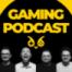 Gamescom 2021, Ghost Of Tsushima und viele weitere Perlen!