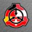 "SCP-140-DE: ""Morts volantes"""