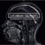 #43 - Luka Magnotta (Part2): Wenn der Verstand zerbricht