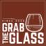 Folge 39 – Snacktime: Whisky auf Toast