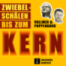 #72 – Marks Mentoren - Teil 7: Peter Schiff und Donald Hoffmann