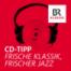 Album der Woche 05.06.: Sarah Christian mit Tschaikowskys Violinkonzert