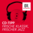 "Marek Janowski dirigiert Beethovens ""Fidelio"""