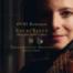 OVNI Baroque - Emmanuelle Dauvin