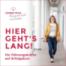 """#31 Susanne Nickel: """"Führungskräfte müssen Mini-Psychologen sein"""""""