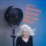 Sylvie was here – Ein Lied und ein Gespräch