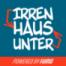 S01E36 - Holzbein Kiel und VfL Osnakrück