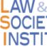 Christian Boulanger über sozialwissenschaftliche Forschung zu Rechtsdogmatik