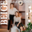 #BEIGEsprochen Episode 1: Lampen aus Beton?!  – Beige trifft das Künstlerinnen-Duo Jeschkelanger von Basis Rho