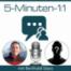 006 | Frank Miller im 5-Minuten-1:1