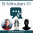 004 | Patrick Lobacher im 5-Minuten-1:1