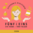 Essen: Lynn Hofer und die einfache und gesunde Ernährung