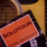 Solotour: Kapitel 12