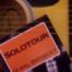 Solotour: Kapitel 13