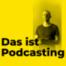 Episodisch, Seriell oder in Staffeln: Wie solltest du deinen Podcast aufbauen?