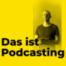 Der beste Weg, um deinen Podcast zu finanzieren