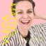 #70 Interview mit Christina Meinert: Wie Dich Deine Ernährung beim nüchtern werden unterstützen kann