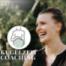 43 I Jubiläumsfolge - der Kugelzeit Coaching Podcast wird EINS!