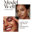 #58: Modeln im Ausland, Motivation & Model Talk - mit Rabia Maddah